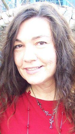 Christine Picture v2